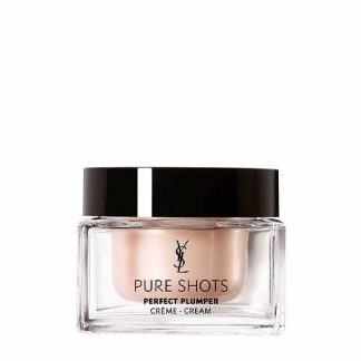 YSL Pure Shots Perfect Plumper Cream 50ml