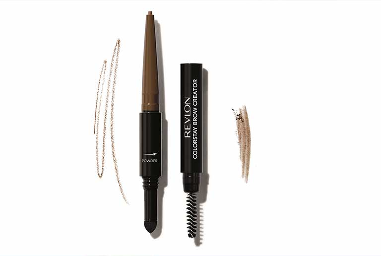 Blog Post_The 6 Biggest Brow Mistakes_